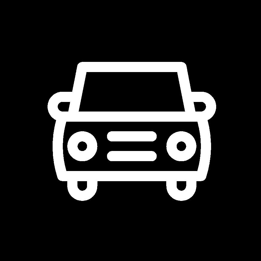 Auto Insurance Atlanta, TX