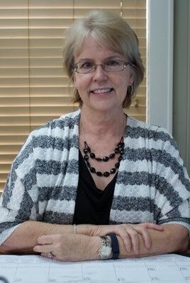 Suzanne Herndon